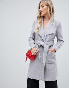 forever-new-forever-new-wool-blend-coat-in-grey-itVfumHAA2bX9jGWEQvgH-300