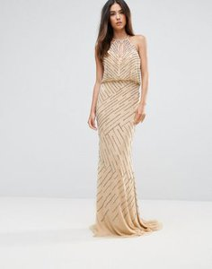 forever-unique-forever-unique-all-over-embellished-maxi-dress-with-drape-back-aHUnvLHvU2y1H7MLTHDNU-300