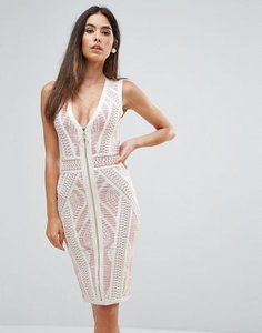 forever-unique-forever-unique-lace-bodycon-dress-with-contrast-lining-ZdUnvLHvV2y1X7MVWHDNE-300