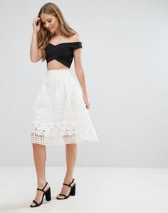 forever-unique-forever-unique-skater-skirt-with-mesh-overlay-vfPa5A7Ao25TkEh9Wx5LE-300