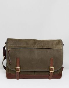 fossil-fossil-defender-messenger-bag-in-waxed-canvas-83MfFw8UW2SwQcpCSqY3p-300