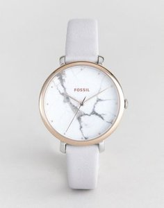 fossil-fossil-es4377-jacqueline-leather-watch-with-marble-effect-face-4HX5Rv1352E3vMAS4XHcD-300