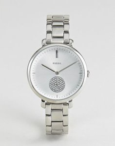 fossil-fossil-es4437-jacqueline-bracelet-watch-in-silver-36mm-RXaPaRBeB2V4wbu11kmb5-300