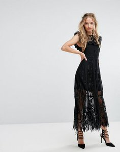 foxiedox-foxiedox-lace-midi-dress-with-ruffle-sleeves-vEc3voGT627akDnLAssS7-300