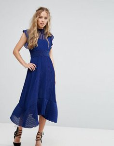 foxiedox-foxiedox-midi-dress-with-crochet-waist-Czc3voGw927aNDnR1ssSP-300
