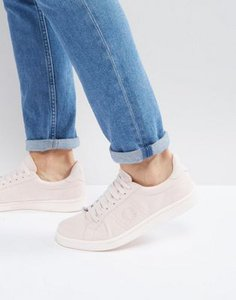 fred-perry-fred-perry-b721-brushed-cotton-trainers-pink-AzcnzgSt627aWDoudsVVf-300