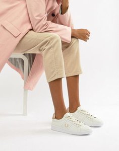 fred-perry-fred-perry-b721-leather-trainers-with-rose-gold-trim-dFPpe6WqL25TTEiECx6nN-300