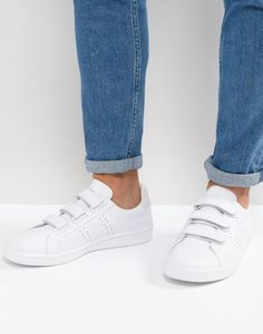 fred-perry-fred-perry-b721-leather-velcro-trainers-white-MZcnzgSQ527aCDojLsVVF-300