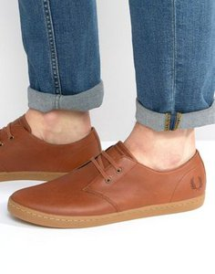 fred-perry-fred-perry-byron-low-leather-trainers-M4QxNfMjo2hyrsbJJ4y1H-300