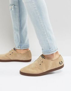fred-perry-fred-perry-byron-low-suede-trainers-in-beige-AWYjGhakw2rZgy1ryduxc-300
