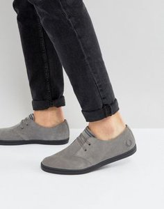 fred-perry-fred-perry-byron-low-suede-trainers-in-grey-ZqYjGhaGt2rZcy1qRduxY-300
