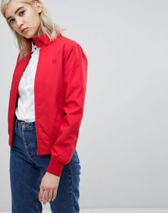fred-perry-fred-perry-classic-harrington-jacket-zMXaFPjnK2E3nM8gdXzUj-300
