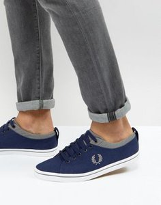 fred-perry-fred-perry-hallam-twill-trainers-8BQxNfMDs2hyesbni4y1E-300