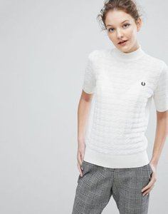 fred-perry-fred-perry-high-neck-houndstooth-jumper-CBYFBGpHP2rZJy1QwdCqW-300