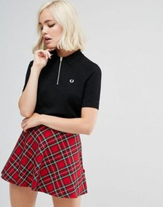 fred-perry-fred-perry-knitted-polo-shirt-with-zip-EGSdpvuAm2LV6VTf1Bhs3-300