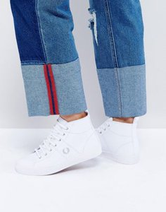 fred-perry-fred-perry-leather-high-top-trainer-j4SNQCZYa2LVAVUV9BrSS-300