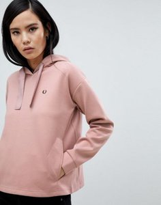 fred-perry-fred-perry-neoprene-crop-hoodie-g2MReLFtG2SwccpN1qGNh-300