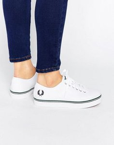 fred-perry-fred-perry-phoenix-canvas-flatform-trainers-BUPXGgCJsS2Sd3AnyCe-300