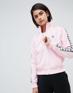 fred-perry-fred-perry-track-jacket-with-logo-tape-XZMAwrtB82Swdcq1PqMfC-300