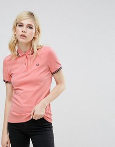 fred-perry-fred-perry-twin-tipped-polo-shirt-Fwat5Nxve2V45buUBkNBr-300