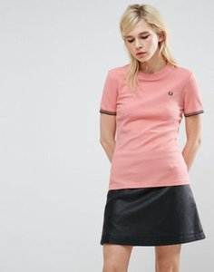 fred-perry-fred-perry-twin-tipped-t-shirt-Gbat5Nxwd2V4qbuK7kNB6-300