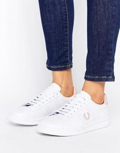 fred-perry-fred-perry-white-and-pink-leather-trainers-LUy1QM2JeSESd3UnxUU-300