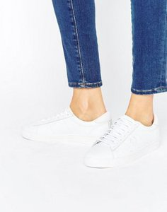 fred-perry-fred-perry-white-spencer-leather-trainers-VCPmNqwJJTRS833n31P-300