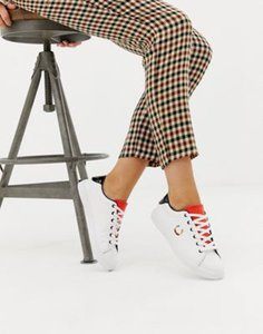 fred-perry-fred-perry-x-bella-freud-colourblock-leather-trainer-WZMReLFtG2Swmcpu9qGNo-300