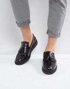 fred-perry-fred-perry-x-george-cox-leather-tassel-loafers-black-qjcnzgSu527apDoorsVV8-300