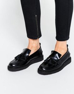 fred-perry-fred-perry-x-george-cox-tassle-leather-loafers-KRwFynkJJS9Sd3xngi3-300