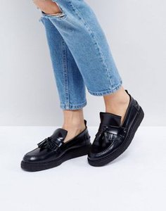 fred-perry-fred-perry-x-george-cox-tassle-loafer-DESNQCZ3b2LVnVUafBrSK-300