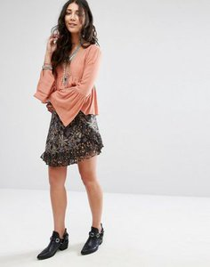 free-people-free-people-around-the-world-skirt-Z6Pa5A7Ap25TfEhNrx5LE-300