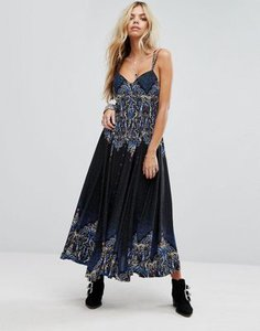 free-people-free-people-be-my-baby-printed-maxi-dress-p4aPUYiXB2V4rbvVgk8ZD-300