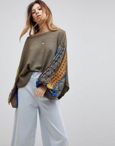 free-people-free-people-blossom-print-sleeved-thermal-sweater-H8Vfc2J4A2bXWjGHMQsR6-300