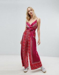 free-people-free-people-cabbage-rose-wrap-front-printed-jumpsuit-QbQTML7WX2hyAscQ34quu-300