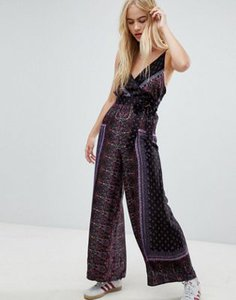 free-people-free-people-cabbage-rose-wrap-front-printed-jumpsuit-QFQTML7XW2hyvscFy4qu9-300