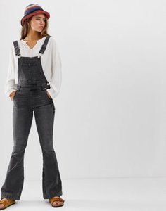 free-people-free-people-carly-flare-overall-tAcYBE2Mp27acDnGCsobH-300