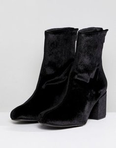 free-people-free-people-cecile-velvet-ankle-boot-xKQyx9MSt2hyssbaN45X5-300