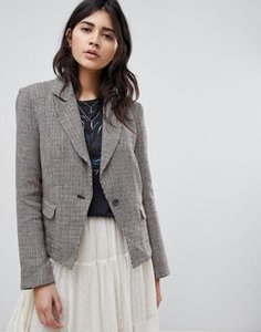 free-people-free-people-chess-blazer-XdcYtU2jm27aQDnsQskLe-300