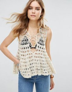 free-people-free-people-circles-within-crochet-knit-lace-up-vest-top-AL5enGpJKRJSt3rnPqH-300