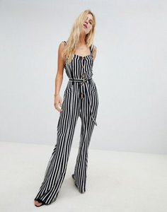 free-people-free-people-city-girl-stripe-jumpsuit-MGP4qBP8e25TcEjFvxUyk-300