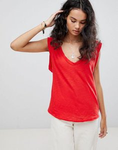 free-people-free-people-cleo-v-neck-t-shirt-uncnaBS7C27aFDoWNsc1F-300