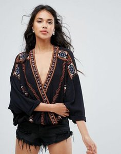 free-people-free-people-crescent-moon-embroidered-blouse-t3UmQxoVc2y1U7NW5HgrU-300
