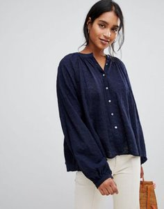 free-people-free-people-down-from-the-clouds-broderie-anglaise-blouse-mYaPaRB9A2V4MbuJakmbY-300