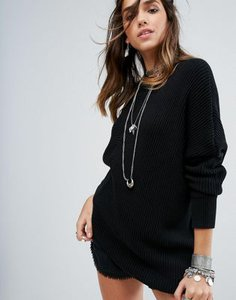 free-people-free-people-downtown-jumper-DQUmQxozb2y187NyhHgrh-300