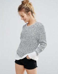 free-people-free-people-electicity-city-knit-jumper-zXYEN8MGS2rZky2aedd58-300