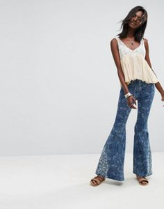 free-people-free-people-embellished-float-on-flared-jeans-B6cHtFgQa27awDoaqsnNR-300