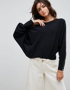 free-people-free-people-hide-and-seek-boatneck-knit-jumper-uDQjhxwMS2hyVsaJN47Ke-300