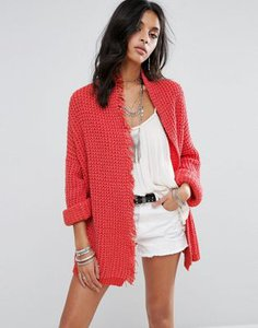 free-people-free-people-ill-be-around-silk-mix-knit-cardigan-uxUXDsvBP2y1d7NeiHJfF-300