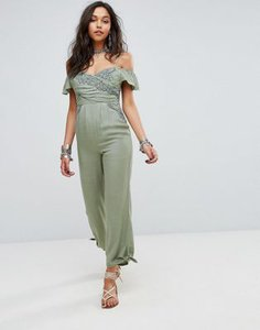 free-people-free-people-in-the-moment-embroidered-floral-jumpsuit-ExYE9VsRa2rZHy3tpd9pX-300